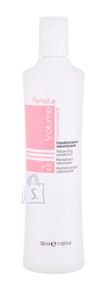 Fanola Volume Conditioner (350 ml)