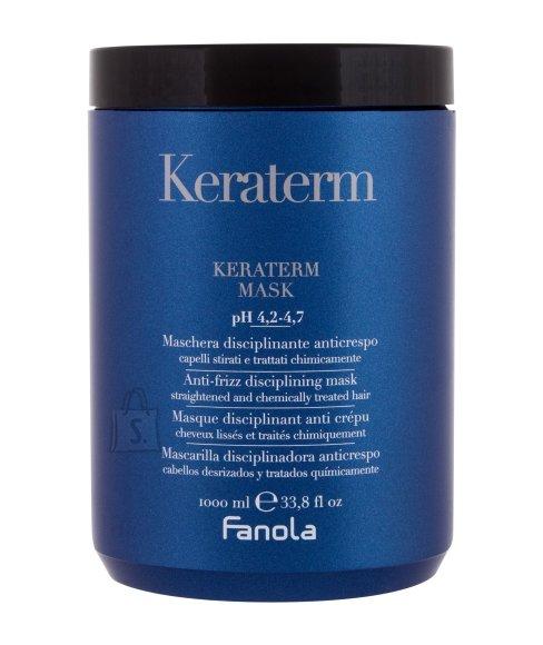 Fanola Keraterm Hair Mask (1000 ml)