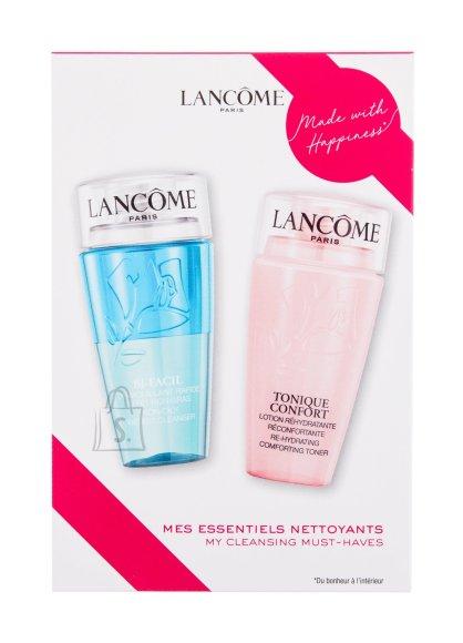 Lancôme Bi-Facil Eye Makeup Remover (75 ml)