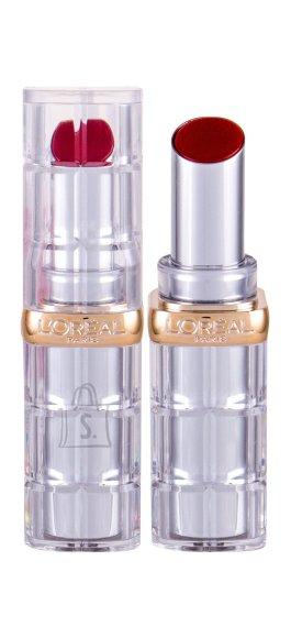 L´Oréal Paris Color Riche Lipstick (4,8 g)