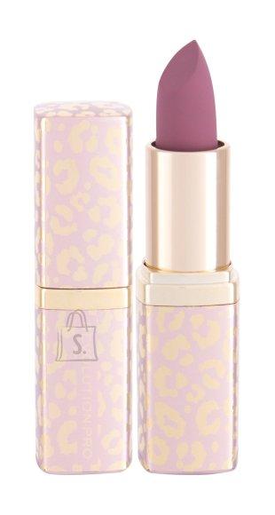 Makeup Revolution London Revolution PRO Lipstick (3,2 g)
