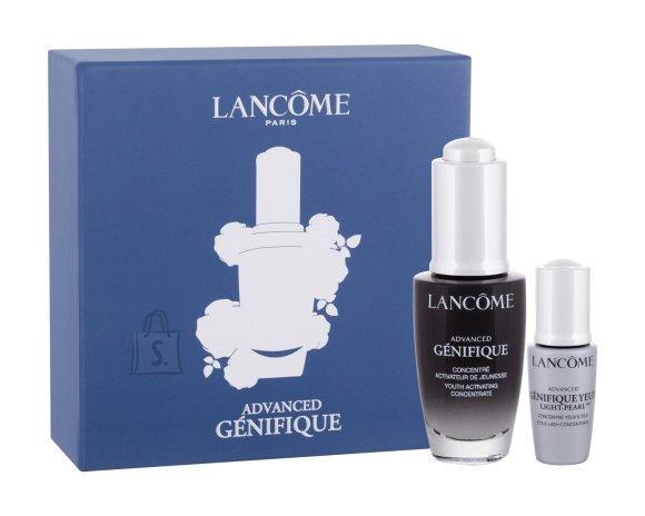 Lancôme Advanced G?nifique Eye Gel (20 ml)