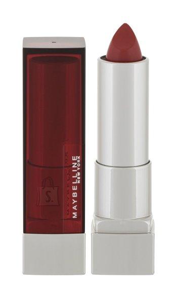 Maybelline Color Sensational Lipstick (4 ml)