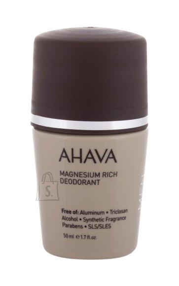 AHAVA Men Deodorant (50 ml)