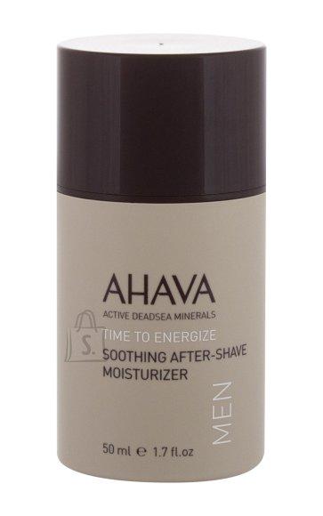 AHAVA Men For Shaving (50 ml)