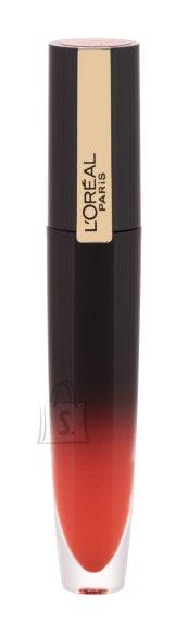 L´Oréal Paris Brilliant Signature Lipstick (6,4 ml)