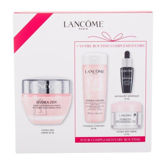 Lancôme Hydra Zen Skin Serum (50 ml)