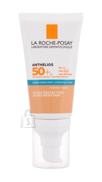 La Roche-Posay Anthelios Face Sun Care (50 ml)