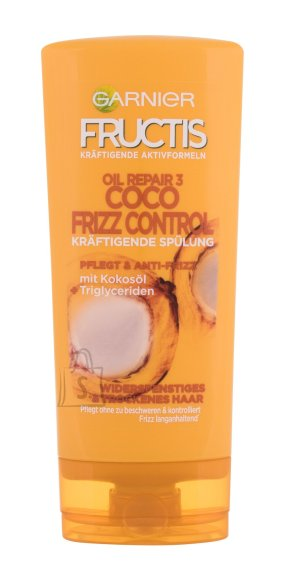 Garnier Fructis Conditioner (200 ml)