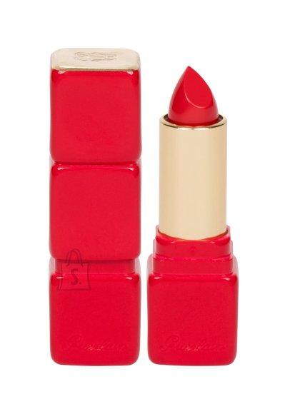 Guerlain KissKiss Lipstick (3,5 g)