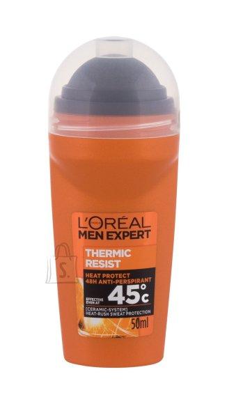 L´Oréal Paris Men Expert Antiperspirant (50 ml)