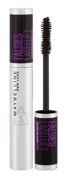 Maybelline The Falsies Lash Lift Mascara (9,6 ml)