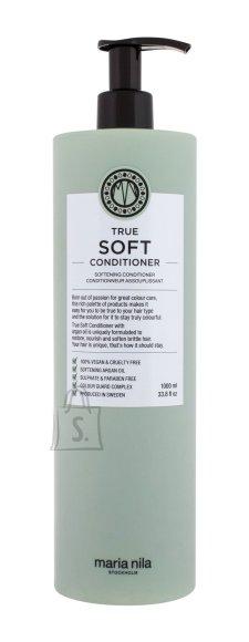 Maria Nila True Soft Conditioner (1000 ml)