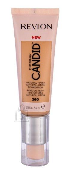Revlon Photoready Candid Makeup (22 ml)