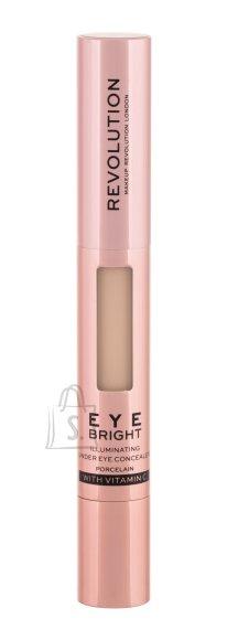 Makeup Revolution London Eye Bright Corrector (3 ml)