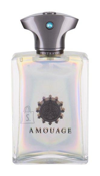 Amouage Portrayal Man Eau de Parfum (100 ml)