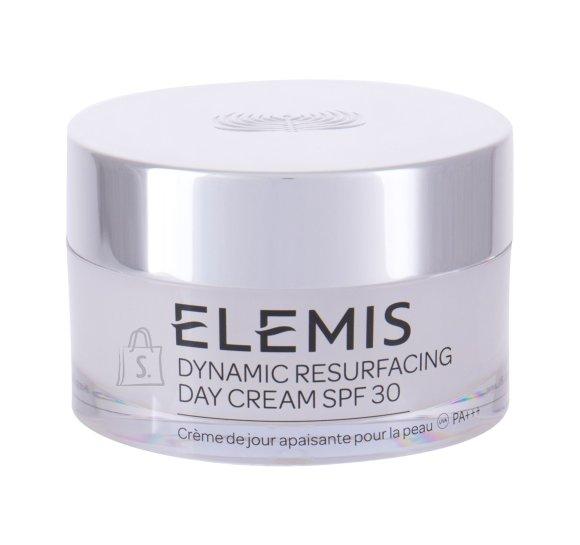 Elemis Dynamic Resurfacing Day Cream (50 ml)