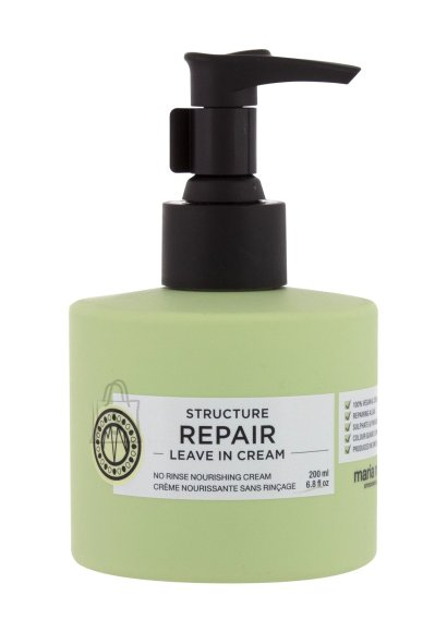 Maria Nila Structure Repair Leave-in Hair Care (200 ml)