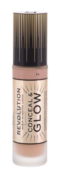 Makeup Revolution London Conceal & Glow Makeup (23 ml)