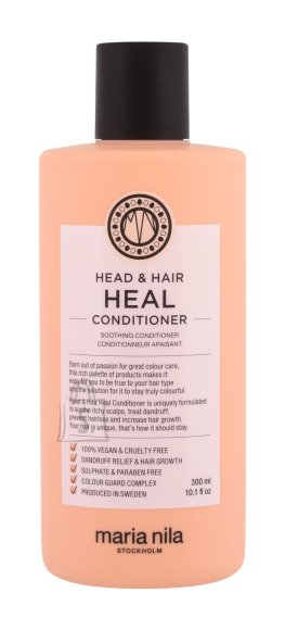Maria Nila Head & Hair Heal Conditioner (300 ml)
