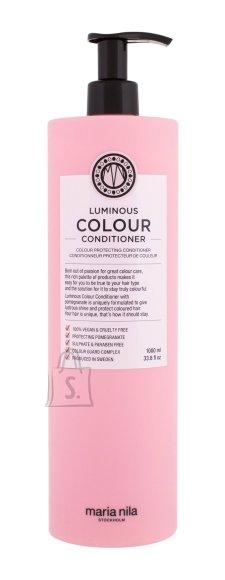 Maria Nila Luminous Colour Conditioner (1000 ml)