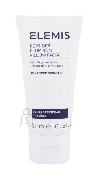 Elemis Peptide4 Face Mask (50 ml)