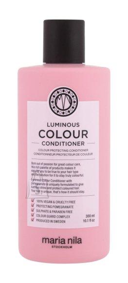 Maria Nila Luminous Colour Conditioner (300 ml)
