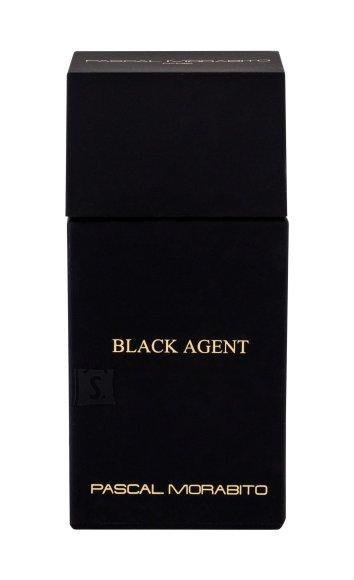 Pascal Morabito Black Agent Eau de Toilette (100 ml)