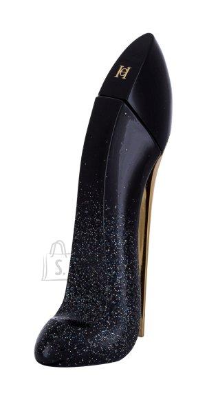 Carolina Herrera Good Girl Eau de Parfum (30 ml)