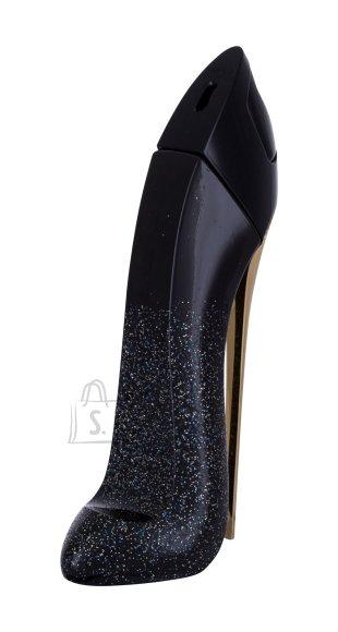 Carolina Herrera Good Girl Eau de Parfum (50 ml)