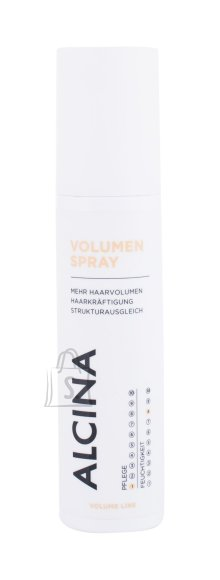 ALCINA Volume Hair Volume (125 ml)