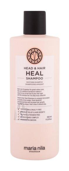 Maria Nila Head & Hair Heal Shampoo (350 ml)