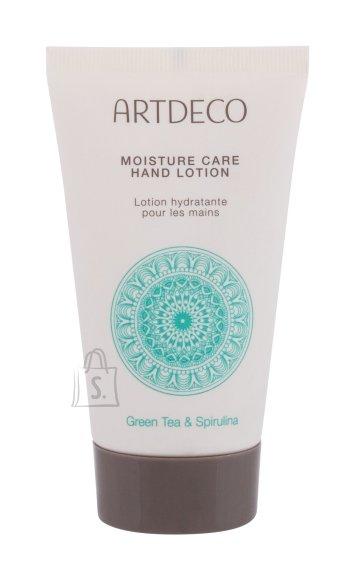 Artdeco Moisture Care Hand Lotion Hand Cream (75 ml)