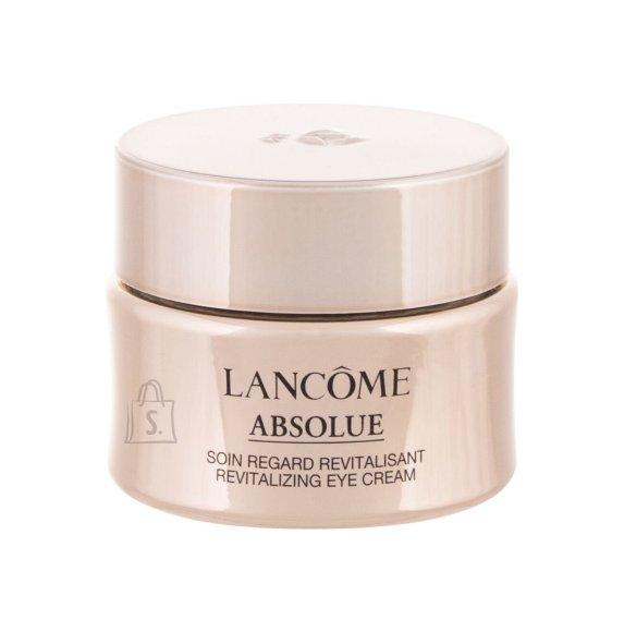 Lancôme Absolue Eye Cream (20 ml)