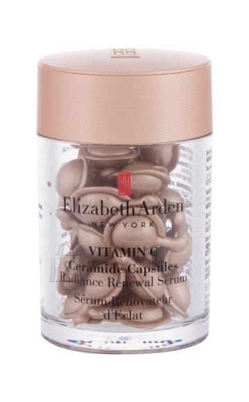 Elizabeth Arden Ceramide Skin Serum (30 pc)