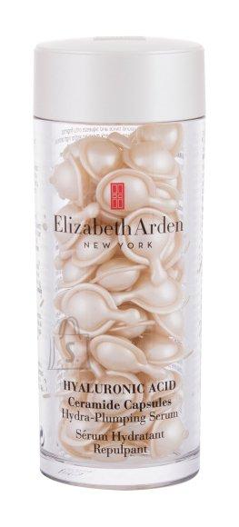 Elizabeth Arden Ceramide Skin Serum (60 pc)