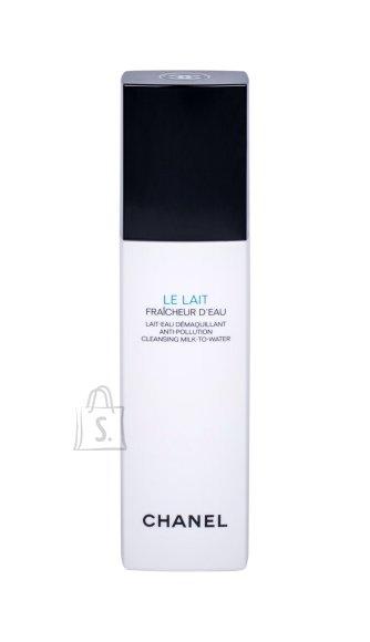 Chanel Le Lait Cleansing Milk (150 ml)