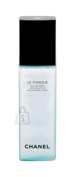 Chanel Le Tonique Facial Lotion and Spray (160 ml)
