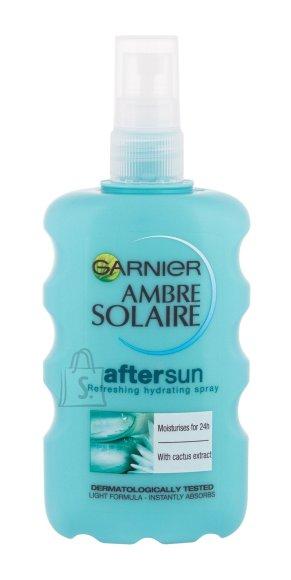 Garnier Ambre Solaire After Sun Care (200 ml)