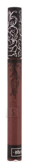KVD Vegan Beauty Everlasting Lipstick (6,6 ml)