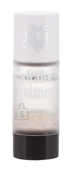 KVD Vegan Beauty Shake Primer Eyeshadow Base (5 ml)