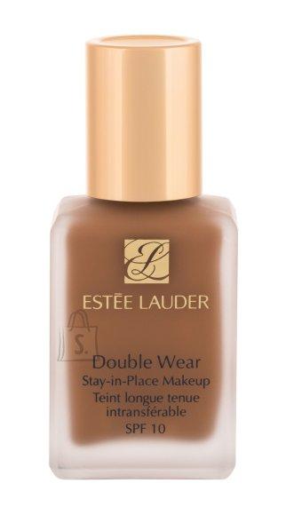 Estée Lauder Double Wear Makeup (30 ml)