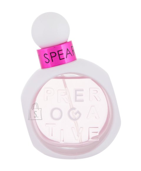 Britney Spears Prerogative Eau de Parfum (100 ml)