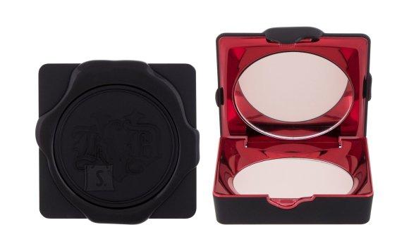 KVD Vegan Beauty Lock-It Makeup (9 g)