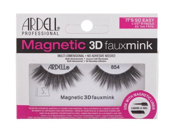 Ardell Magnetic False Eyelashes (1 pc)