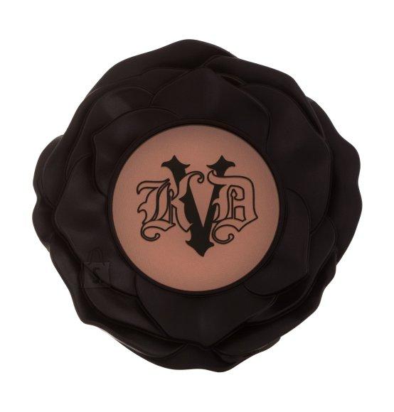 KVD Vegan Beauty Everlasting Blush (6,3 g)
