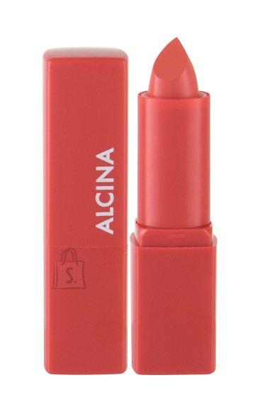 ALCINA Pure Lip Color Lipstick (3,8 g)