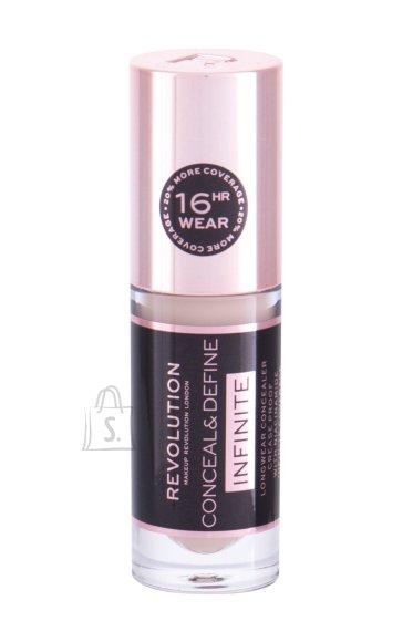 Makeup Revolution London Conceal & Define Corrector (5 ml)