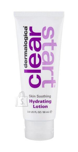 Dermalogica Clear Start Day Cream (59 ml)