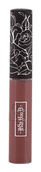 KVD Vegan Beauty Everlasting Lipstick (3 ml)